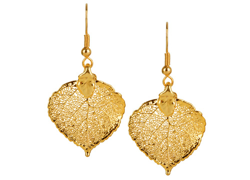 sell-gold-earrings.html